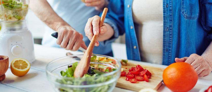 Food-Safety-Elderly