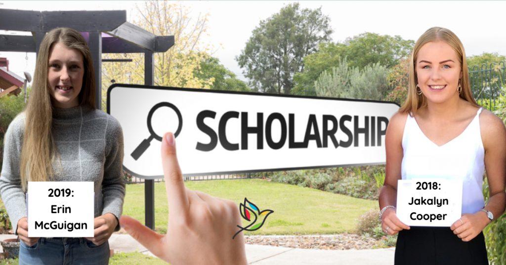 Dan Brumley Trust & Abbeyfield Foundation Combined Scholarship 2019